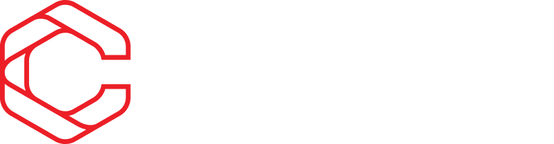 Clydewire Ltd-Systemise Success