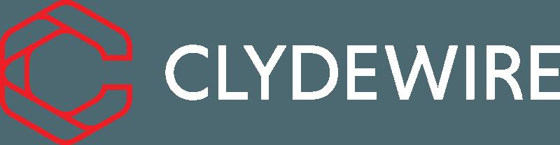 Clydewire Ltd-Systemise Success